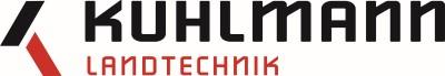 Kuhlmann Landtechnik